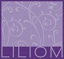 Liliom_logo.jpg