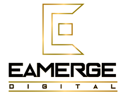 Logo from Design 4 - Anshul-01 _ PNG Tra