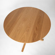 extension table top