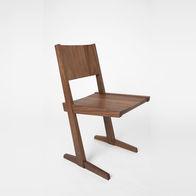 chair #3
