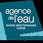 1200px-Agence_de_l'eau_rhone_méditéranée