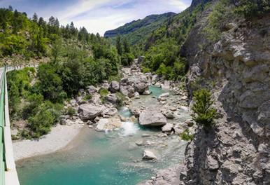 Vallée de la Roanne