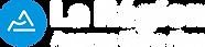 Logo-Region-Blanc-pastille-Bleue-PNG-RVB