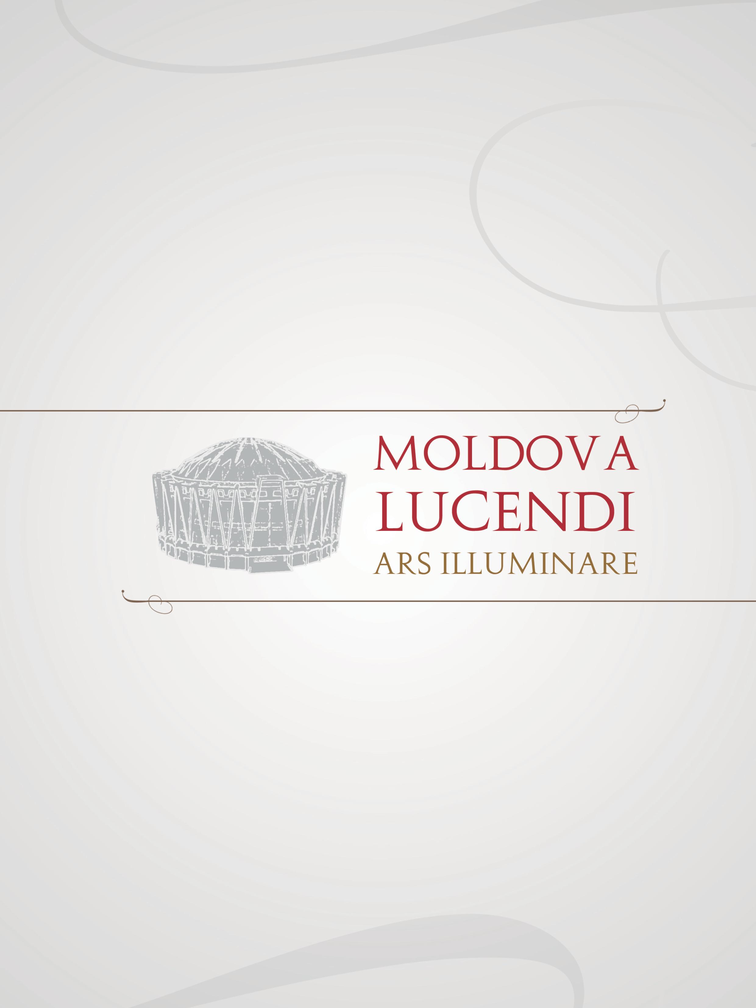 moldova_catalogo 2013