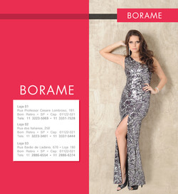 Borame1