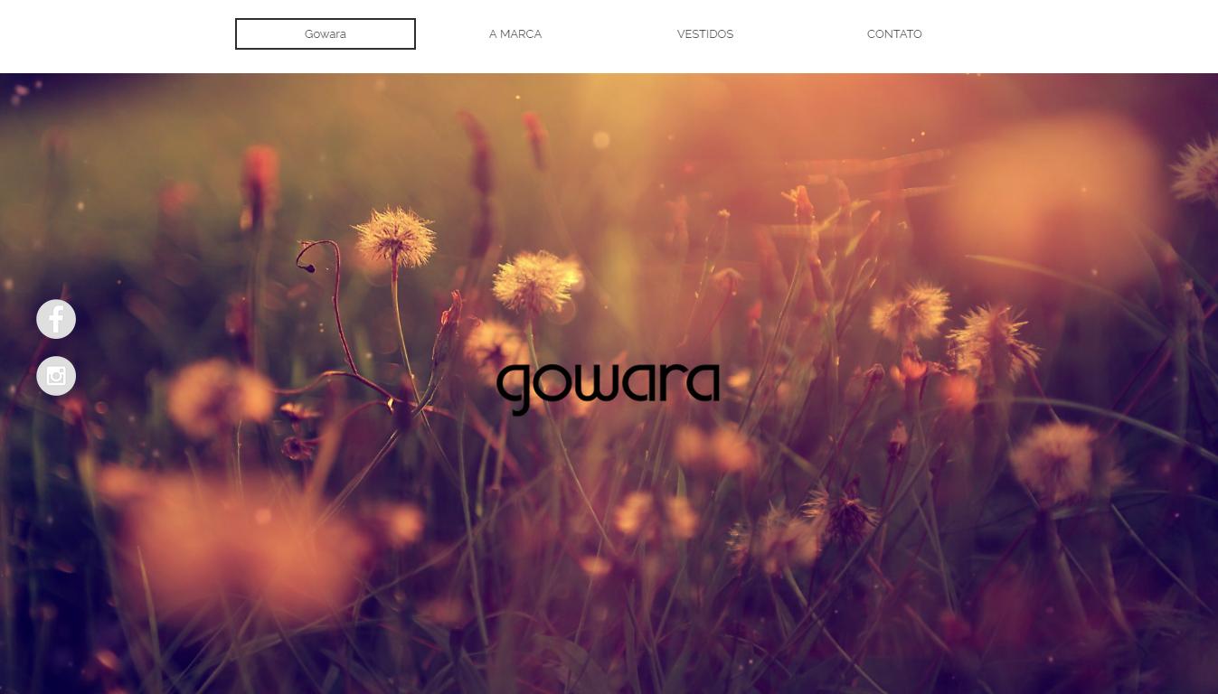 site gowara