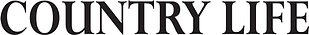 Country_Life_(magazine)_logo.png
