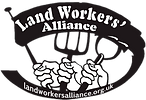 01_Land-Workers-Alliance.png