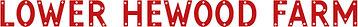logo-red.jpg