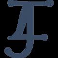 Logo-Ensign Blue_edited.png