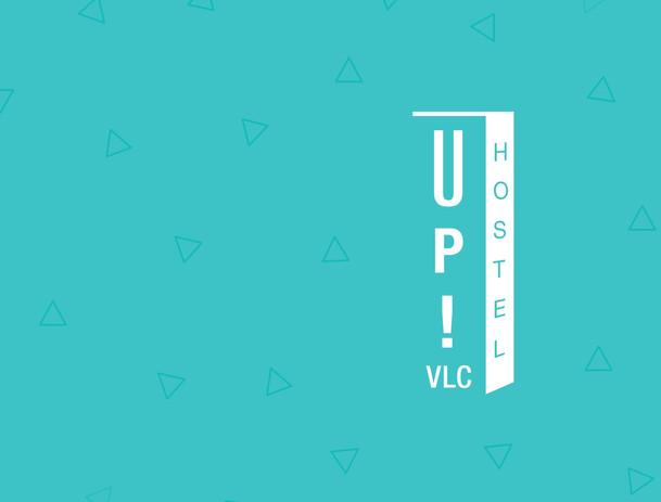 UP Hostal