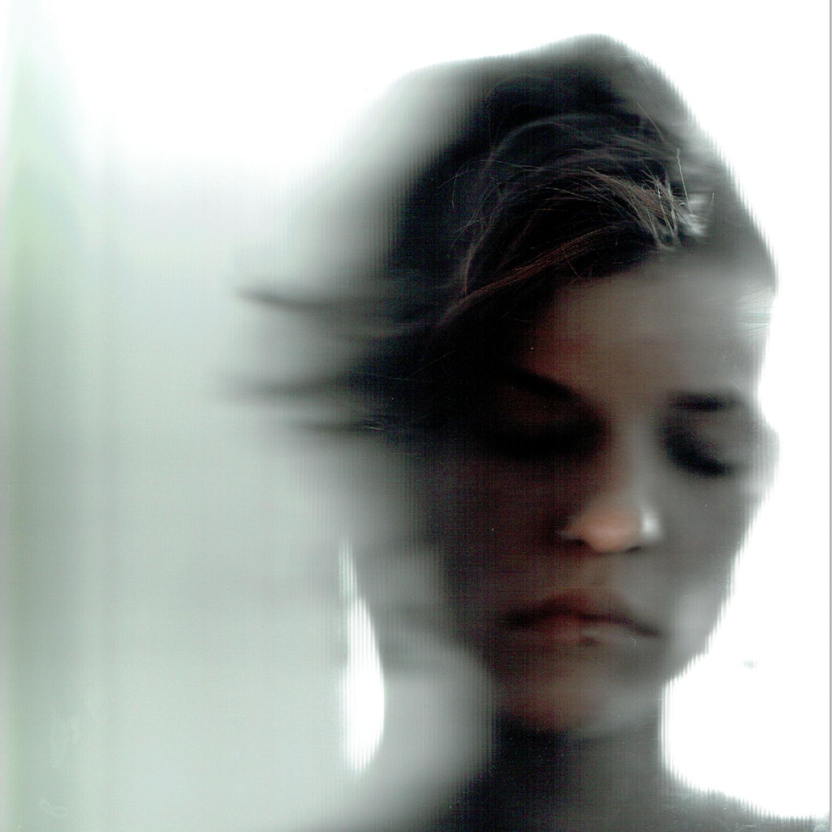 Abaroa__A traves del espejo distorsionan