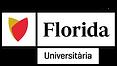 logo-florida.png