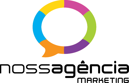 logo Nossa Agencia Marketing-png (1).png