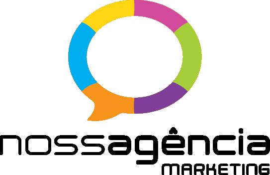 logo Nossa Agencia Marketing-png (1).png