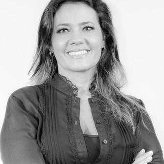 Christiane Marcello