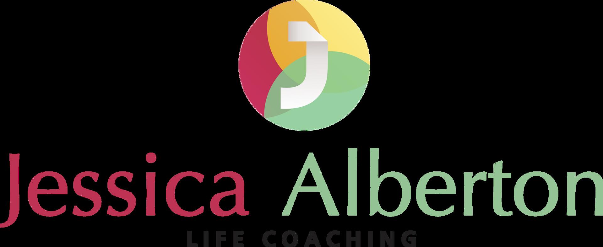 Logo(vertical).png