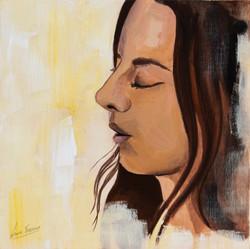 Laura Toscano
