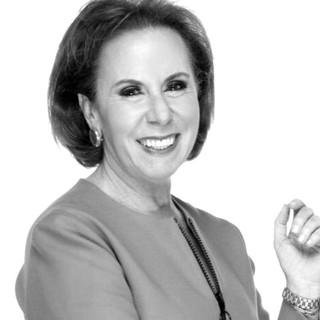 Janete Vaz