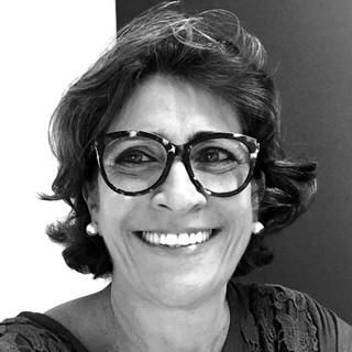 Claudia Vaz