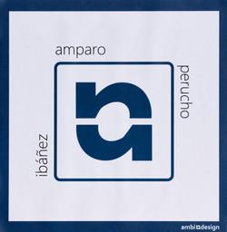 Amparo Perucho