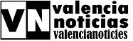 VALENCIA-NOTICIAS-360-X99-logo.png