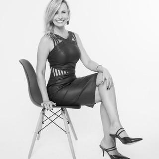 Paula Steffen