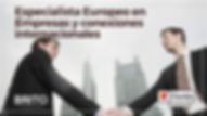 Empreendedorismo_e_inovação.png