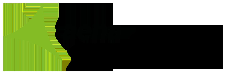 Aena_Valencia_logo.png