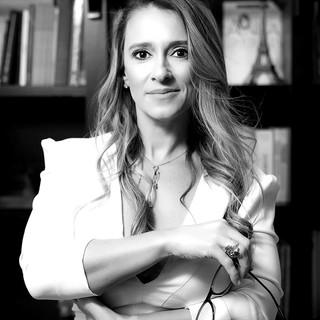 Andréa Beheregaray