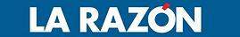 La_Razón_logo.svg.png