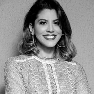 Theka Moraes