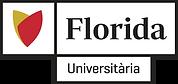 FLORIDA-UNIVERSITARIA.png
