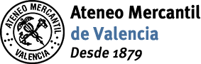 Logo-Ateneo-Movil.png