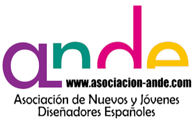 Logo-ANDE-header-transp editado.png