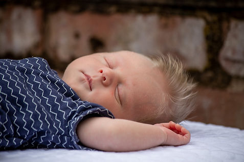 baby photography, newborn photography