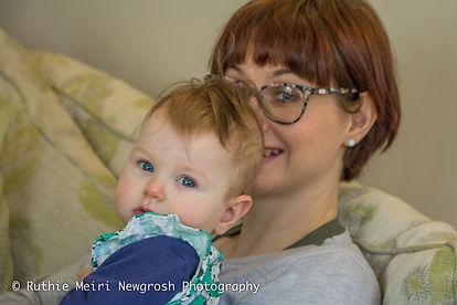 woman breastfeeding, woman nursing, mummy milk, mama milk, beautiful photography, mummy and baby, baby stockport breastfeeding photography, breastfeeding photographer, breastfeeding stockport, breastfeeding manchester