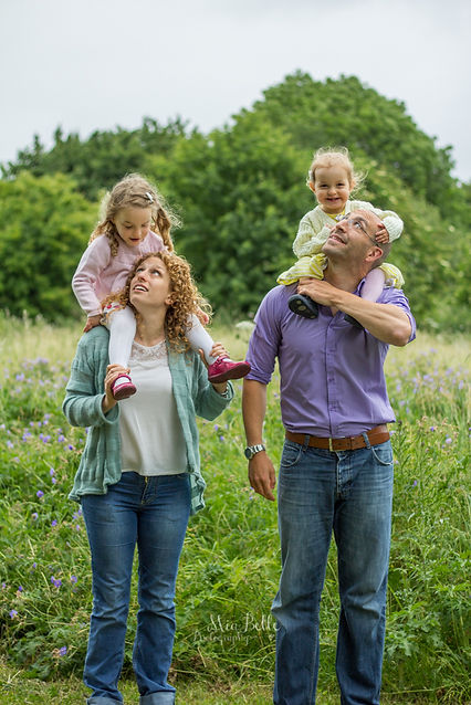 family, family fun, family photoshoot, stockport photographer, gatley, gatley carrs, photography