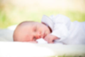 newborn, baby photography, newborn photography