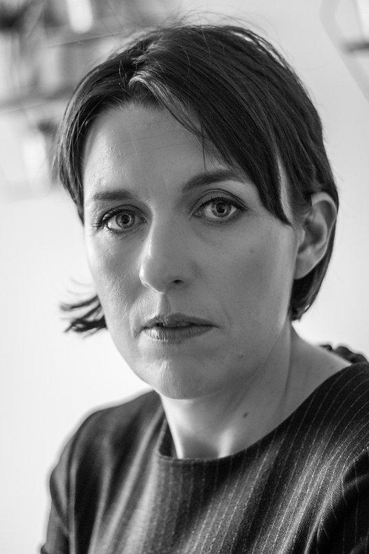 Portrait, Black and white portrait, proffesional head shot, black and white photography, adult portrait, profile portrait,