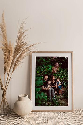 family mockup.jpg