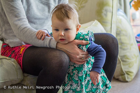 cute baby, standing baby, baby stockport, baby manchester, baby photography, baby photography at home