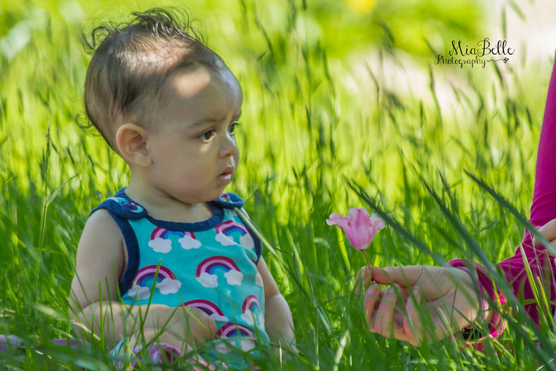 baby, cute baby, surprise baby, flower baby, rainbow baby, fletcher moss, photo shoot, mama and child, breastfeeding, cheshire, stockport photographer, manchester photographer, didsbury, didsbury park, mama love, nature baby