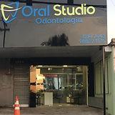 OralStudio