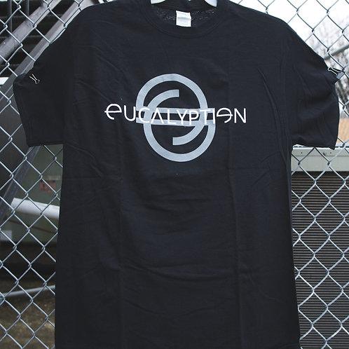 Eucalyption T-Shirt
