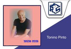 Tonino Pinto