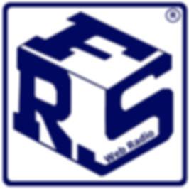 logo fm world.jpg