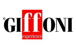 Logo-Giffoni-Experience