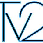 LOGO TELEVISIONARIO2