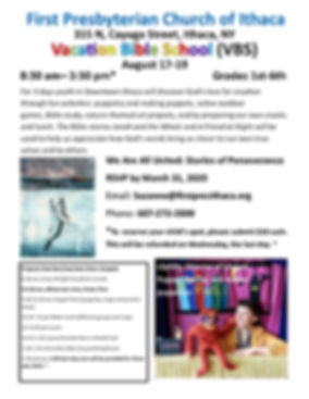 VBS2020_2.jpg